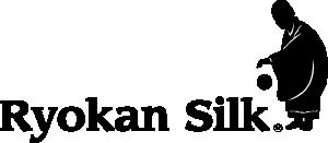 Ryokan Silk